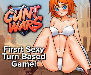 sex games rpg